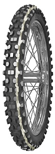 Mitas XT434 Winter Friction Spike 80/100 R21 51M TT Передняя 80/100-21